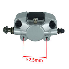 Durable Rear Hydraulic Brake Caliper Pump Kit for 150cc 250cc Quad Dirt Bike ATV