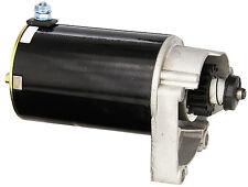 Starter Briggs Stratton Cylinder HD, V Twin 399928 495100 498148 Engine 14-18 HP