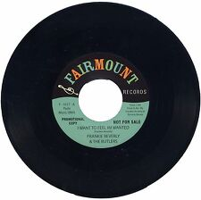 """NORTHERN SOUL PACK #1  """"10 x RECORDS - 20 STUNNING SIDES - AWESOME VALUE"""""""