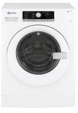 Bauknecht Waschmaschine WM Move 814 ZEN 8 kg A+++ mit Garantie NP 599,00€
