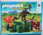 #01 Playmobil séries OVP - à choisir: 5223, 4212, 5436,4449, 5483,4307, 5273