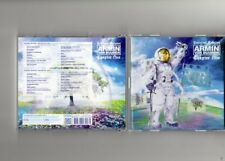 Armin Van Buuren - Universal Religion Chapter Five 5 - 2CD - Trance