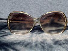 Accessori fashion vintage anni 1970 per Donna