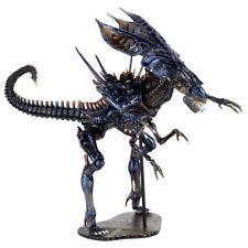 Revoltech Alien Queen 018 Action Figuren Figur Actionfigur Statue Anime Manga