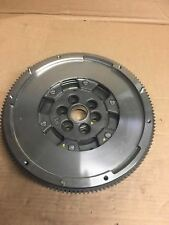 LUK DUAL MASS FLYWHEEL FOR AUDI SEAT SKODA VW 2.0 TDI 415 0583 10