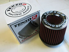 TENZO R HIGH FLOW AIR FILTER 3 INCH