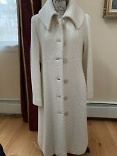 coat women NEW Fall/spring Size 12. $139(orig $450)