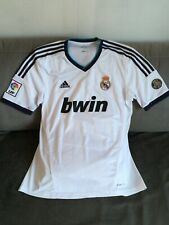 Maillot Foot Homme Adidas Real Madrid taille L