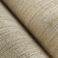 Plain Embossed Wallpaper Rolls Home Wall Covers Decors For Living Room Bedrooms