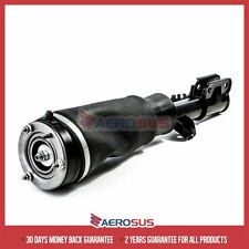 Land Rover Range Rover L322 Air Strut Front Left