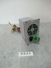 Bicker MPS1058-110-B1.1 Power Supply