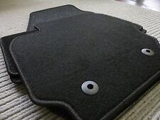 $$$ Original Lengenfelder Fußmatten passend für Volvo V70 + XC70 ab 7/2007 + NEU