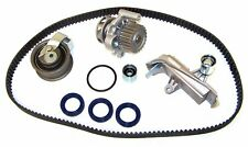 Fits Audi A4 1.8L Turbo AMB AWM Timing Belt Kit w/Water Pump