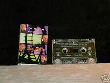 4HIM The Ride 10 track 1994 CASSETTE TAPE 4 him