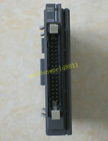 KZ-C32X Input/output module good in condition for industry use