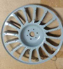 Dryer Fan Blade 63-6258 - Maytag - Crosley - Admiral - and more! ** VINTAGE **