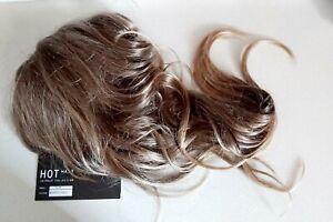 Hothair wigs