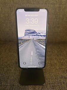 iPhone 11 Pro Max 64gb Verizon