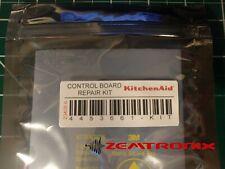 Control Board Repair Kit for 4453661 4452904 4453379 4453165 4453135 4451986