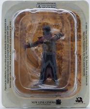 Figurine Collection Seigneur des Anneaux Archer Haradrim Lord of Rings EAGLEMOSS