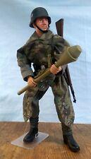 "New ListingDragon Ww2 East Prussia 1945 German Wehrmacht Grenadier ""Wolf"" 1/6"