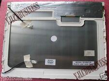 "Nuevo Y Original lq150x1lw71n Sharp 1024 * 768 15 ""Tft Lcd Panel Pantalla"