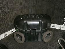 SUZUKI GSXR600 K3 2003 airbox complete