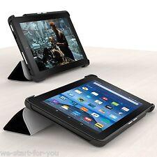 Housse de protection pour NOUVEAU Amazon Kindle Fire HD 8 Tablet Sac Cover Case étui 3-sw