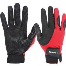 Head Web Left Racquetball Pickleball Squash Glove Medium Size Set of 2