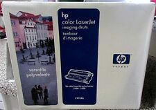 Hewlett Packard HP Color Laserjet 1500, 2500 Imaging Drum C9704A