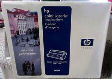 Hewlett Packard HP Color Laserjet 1500, 2500 Imaging Drum C9704A