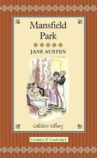 Gebundene-Ausgabe-Pan-Macmillan Belletristik-Bücher