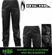 Pantalones para mujeres Richa para motoristas