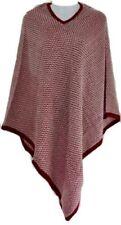 100% Cashmere Winter V-Neck Jumpers & Cardigans for Women