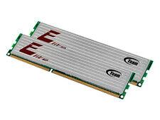 Team Group Computer-DDR3 SDRAMs mit 8GB Kapazität