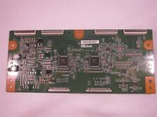 "Sanyo 52"" DP52449 55.52T01.C07 LCD T-Con Control Timing Board Unit"