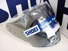 Shoei CJ2 CJ-2 Pinlock Dark Smoke Shield J-Cruise J-Force IV 4