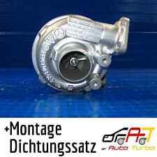Turbolader OPEL Combo Corsa Meriva 1.3 CDTI 55 kW 75 PS DPF 54359700019