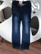 Next Jeggings BN 8 Years