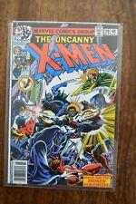 Uncanny X-Men (1963 1st Series) #119 Marvel VF+