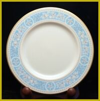 Royal Doulton Hampton Court 10 5/8 Inch Dinner Plates