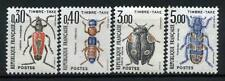 TIMBRES TAXES 109-112  NEUF * * GOMME ORIGINALE