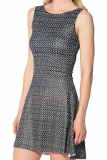Black Milk Chainmail Play Dress size XS