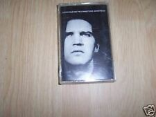 LLOYD COLE & THE COMMOTIONS - MAINSTREAM cassette