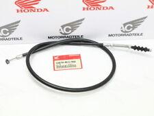 Kupplungszug Honda CB 400 Four Typ CB400F Bj 1972-1977  neu new cable clutch