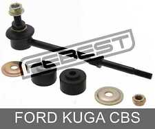 Rear Stabilizer Link For Ford Kuga Cbs (2013-)