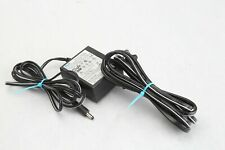 AC / DC Adapter For Foxlink T012E300 P/N:22K0615 Power Supply Cord Cable