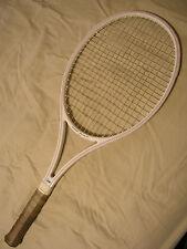 Dunlop McEnroe Maximum