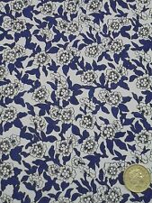 LIBERTY PRINTS TANA  LAWN FABRIC    DYNASTY    3 METRES    RS150