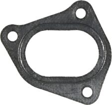 Catalytic Converter Gasket Mahle F14763